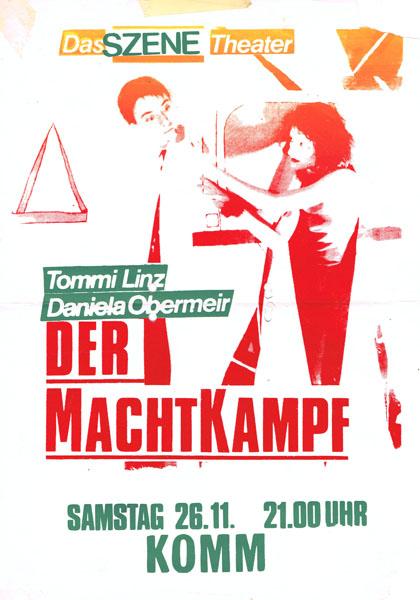 1983-11-26_komm_szenetheater_der machtkampf