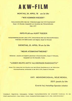 1978-04-24-komm-akwfilm