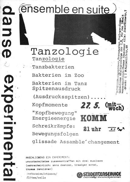 1981-05-27-komm-danse experimental