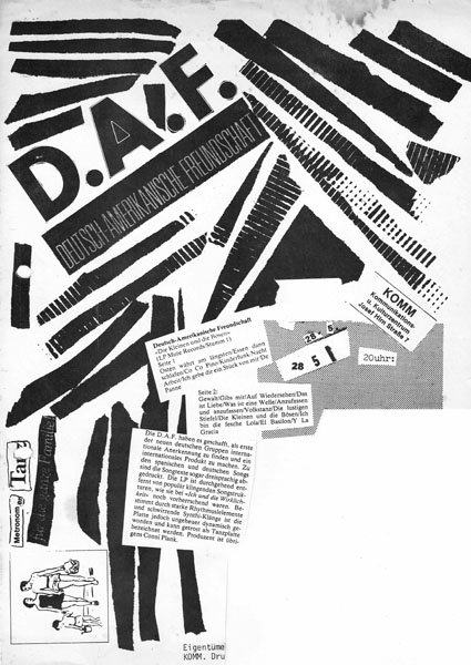1981-05-28-komm-daf