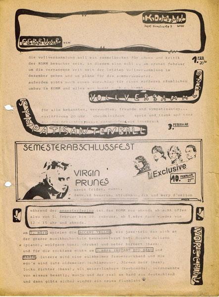 1983-02-01-komm-programm