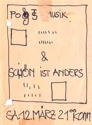 1983-03-12-komm-schoen-ist-anders