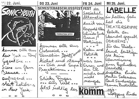 1983-06-22-komm-programm