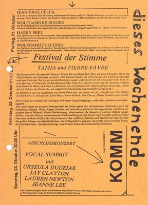 1983-10-21-komm-programm