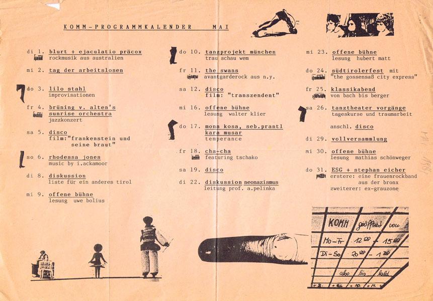 1984-05-01-komm-programm
