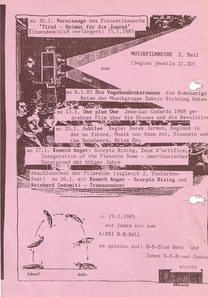 1984-12-21-komm-programm-2