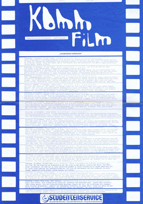 1980-10-07-komm-filmprogramm