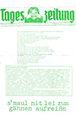 1981-04-30_arge-juzi_maimarkt_tageszeitung