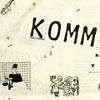 Komm Programme 1983-1985