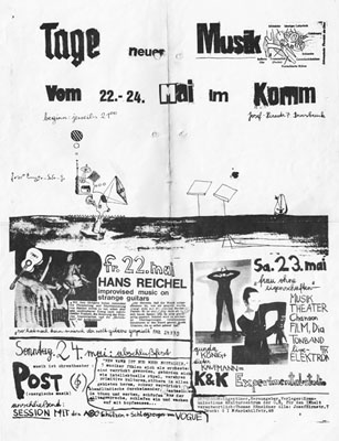 1981-05-22_komm_tage neuer musik
