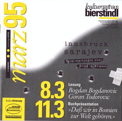 1995-03-01-bierstindl programm