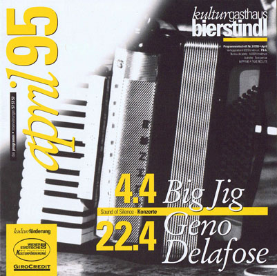 1995-04-01-bierstindl programm