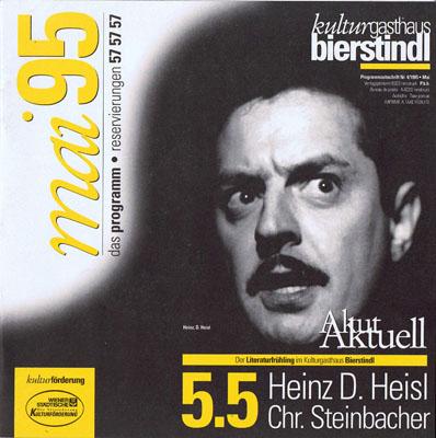1995-05-01-bierstindl programm