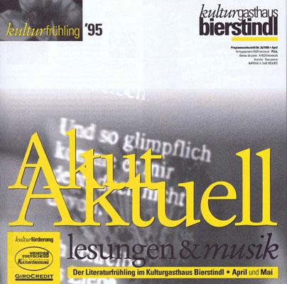 1995-05-02-bierstindl programm