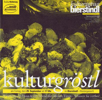 1995-08-01-bierstindl programm