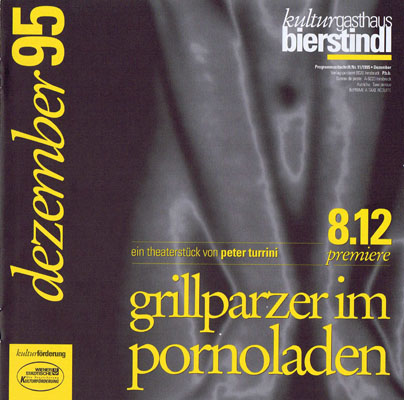1995-12-01-bierstindl programm