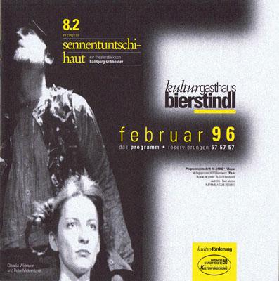 1996-02-01-bierstindl programm