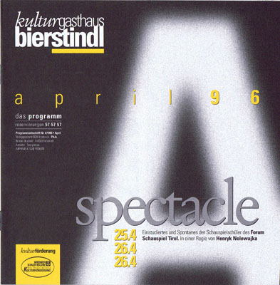 1996-04-01-bierstindl programm