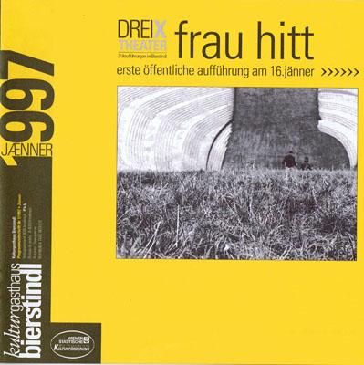 1997-01-01-bierstindl programm