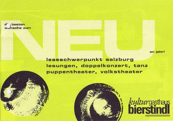 1998-01-01-bierstindl programm