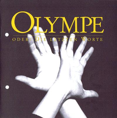 1998-02-01-bierstindl-olympe