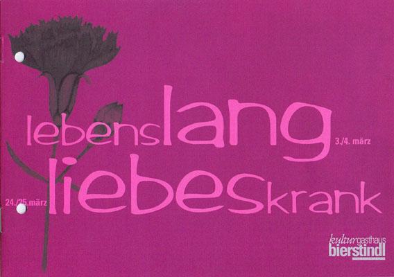 1998-03-01-bierstindl programm