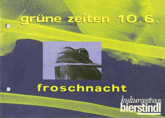 1998-06-01-bierstindl programm