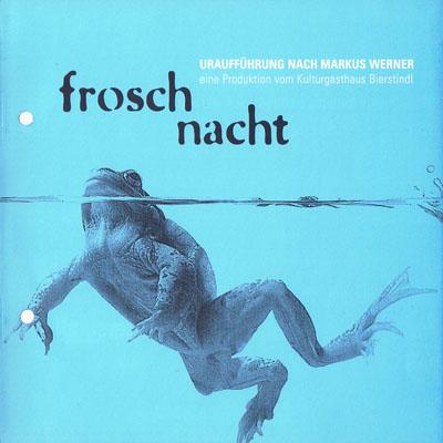 1998-06-01-bierstindl-froschnacht