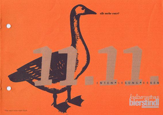 1998-11-01-bierstindl programm