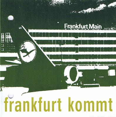 1999-05-01-bierstindl-frankfurt