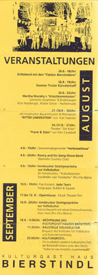 1993-08-26-bierstindl programmflyer