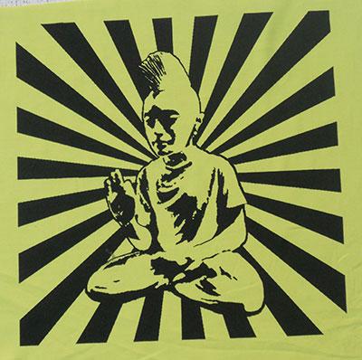 buddha_punk