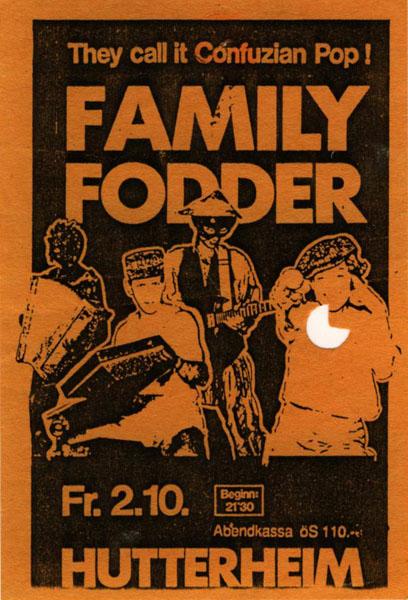 1987-10-02_huterheim_cunst&co_family fodder