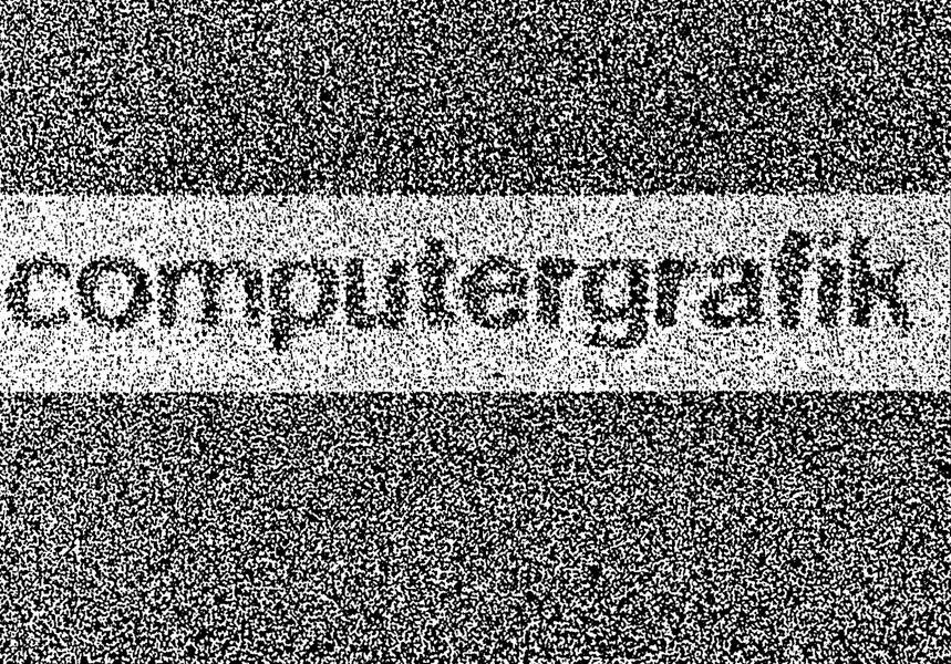 1996-01-05_utopia_cunst&co_computergrafik_1