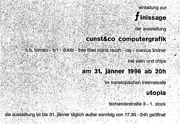 1996-01-05_utopia_cunst&co_computergrafik_2