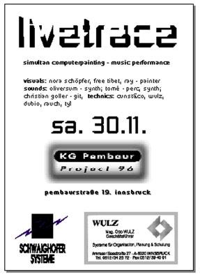 1996-11-30_pembaur_cunst&co_livetrace