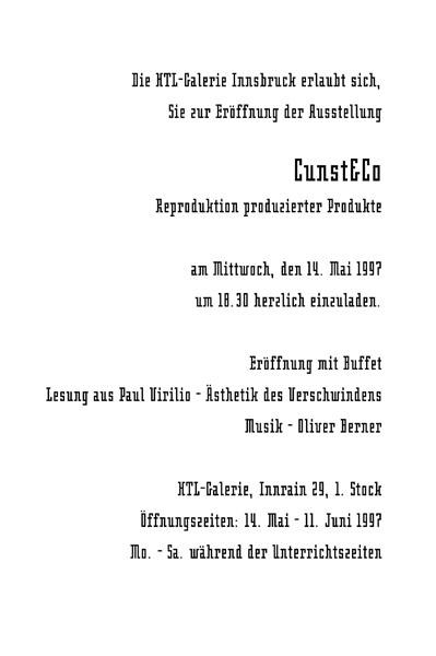 1997-05-14_htlgalerie_cunst&co_ausstellung_2