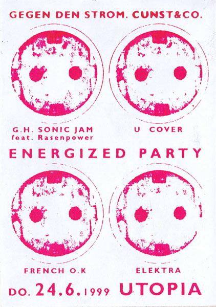 1999-06-24_utopia_cunst&co_gh sonic jam_u-cover_french ok_kleber