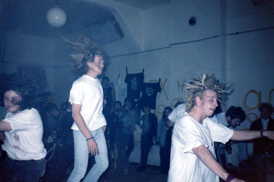 1990-05-02-haven-die schlacht