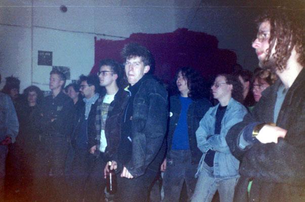 1990-11-02-haven-fuckhead
