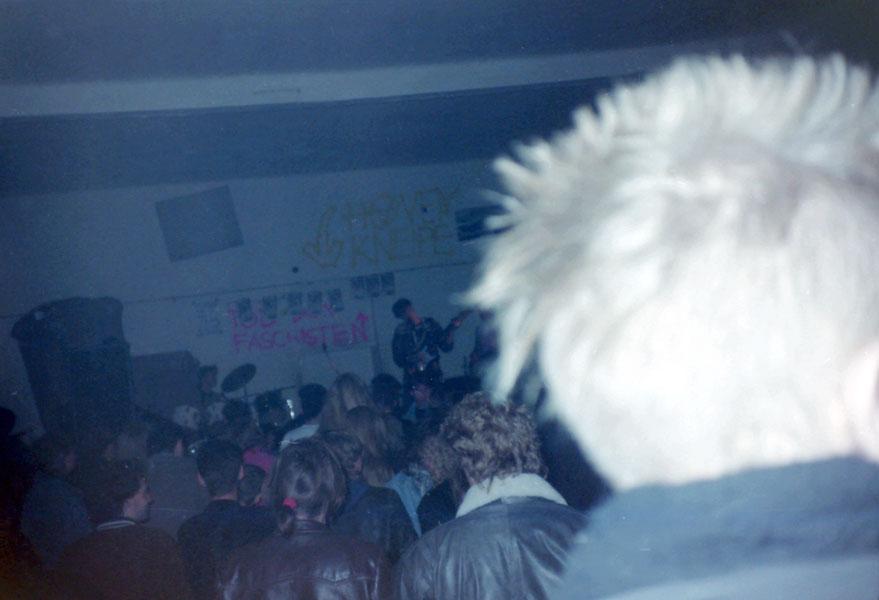 1990-11-10-haven-g-verbot