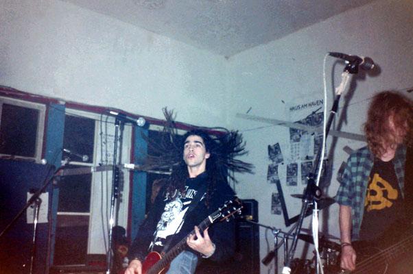 1990-11-28-haven-doughboys