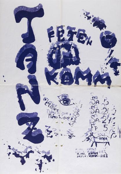 1982-01-01_komm_tanzfeten