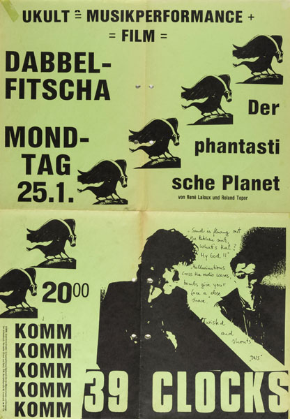 1982-01-25_komm_ukult_39 clocks