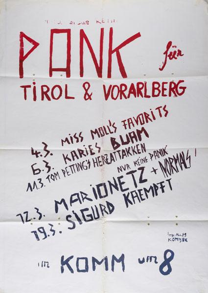 1982-03-04_komm_pank fuer tirol und vorarlberg