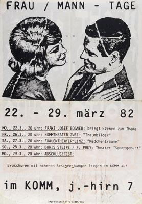 1982-03-22_komm_frau mann tage