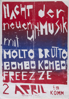 1982-04-02_komm-molto brutto_bombo kombo_freezze_1