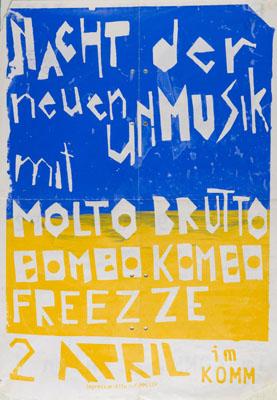 1982-04-02_komm-molto brutto_bombo kombo_freezze_2