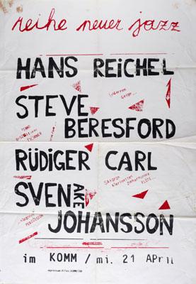 1982-04-21_komm_reichel_beresford_carl_johansson