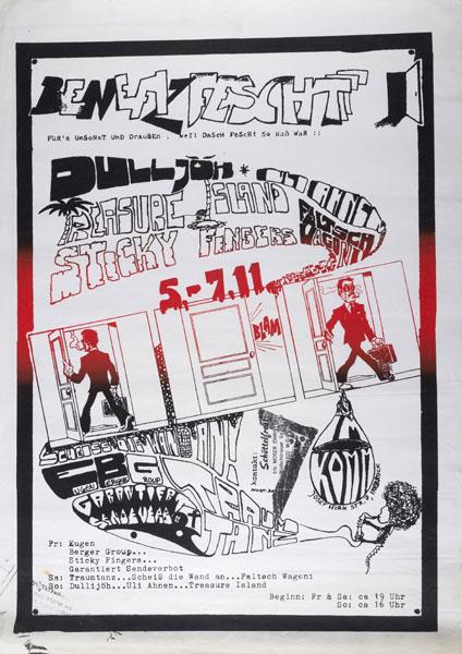 1982-11-05_komm_schuettelfrost-benfizfescht